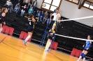 U13 Pallavolo Pinè - Mezzolombardo Volley 14-apr-2017-80