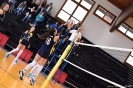 U13 Pallavolo Pinè - Mezzolombardo Volley 14-apr-2017-81