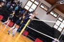 U13 Pallavolo Pinè - Mezzolombardo Volley 14-apr-2017-82