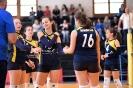 U13 Pallavolo Pinè - Mezzolombardo Volley 14-apr-2017-83