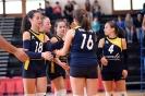 U13 Pallavolo Pinè - Mezzolombardo Volley 14-apr-2017-84