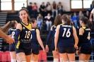 U13 Pallavolo Pinè - Mezzolombardo Volley 14-apr-2017-85