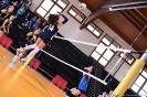 U13 Pallavolo Pinè - Mezzolombardo Volley 14-apr-2017-86