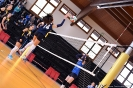 U13 Pallavolo Pinè - Mezzolombardo Volley 14-apr-2017-87