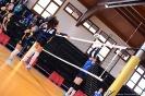 U13 Pallavolo Pinè - Mezzolombardo Volley 14-apr-2017-88