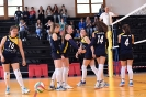 U13 Pallavolo Pinè - Mezzolombardo Volley 14-apr-2017-89