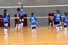 U13 Pallavolo Pinè - Mezzolombardo Volley 14-apr-2017-8