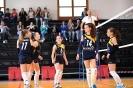 U13 Pallavolo Pinè - Mezzolombardo Volley 14-apr-2017-90