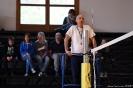 U13 Pallavolo Pinè - Mezzolombardo Volley 14-apr-2017-93