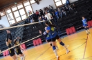 U13 Pallavolo Pinè - Mezzolombardo Volley 14-apr-2017-94