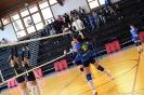 U13 Pallavolo Pinè - Mezzolombardo Volley 14-apr-2017-95