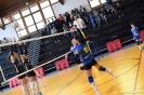 U13 Pallavolo Pinè - Mezzolombardo Volley 14-apr-2017-96