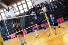 U13 Pallavolo Pinè - Mezzolombardo Volley 14-apr-2017-97