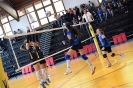 U13 Pallavolo Pinè - Mezzolombardo Volley 14-apr-2017-98