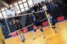 U13 Pallavolo Pinè - Mezzolombardo Volley 14-apr-2017-99
