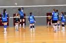 U13 Pallavolo Pinè - Mezzolombardo Volley 14-apr-2017-9
