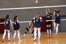 U13 Pallavolo Pinè - Tramin Volleyball 14-apr-2017-100