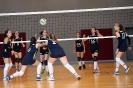 U13 Pallavolo Pinè - Tramin Volleyball 14-apr-2017-103