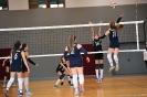 U13 Pallavolo Pinè - Tramin Volleyball 14-apr-2017-104