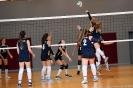 U13 Pallavolo Pinè - Tramin Volleyball 14-apr-2017-107