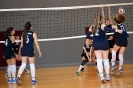 U13 Pallavolo Pinè - Tramin Volleyball 14-apr-2017-109