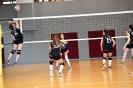 U13 Pallavolo Pinè - Tramin Volleyball 14-apr-2017-10