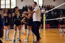 U13 Pallavolo Pinè - Tramin Volleyball 14-apr-2017-110