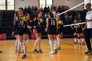 U13 Pallavolo Pinè - Tramin Volleyball 14-apr-2017-112