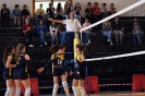 U13 Pallavolo Pinè - Tramin Volleyball 14-apr-2017-113