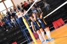 U13 Pallavolo Pinè - Tramin Volleyball 14-apr-2017-114