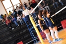 U13 Pallavolo Pinè - Tramin Volleyball 14-apr-2017-115