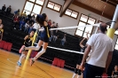 U13 Pallavolo Pinè - Tramin Volleyball 14-apr-2017-116