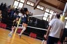 U13 Pallavolo Pinè - Tramin Volleyball 14-apr-2017-117