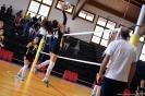 U13 Pallavolo Pinè - Tramin Volleyball 14-apr-2017-118