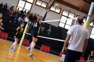 U13 Pallavolo Pinè - Tramin Volleyball 14-apr-2017-119