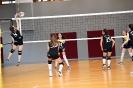 U13 Pallavolo Pinè - Tramin Volleyball 14-apr-2017-11