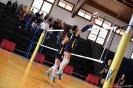 U13 Pallavolo Pinè - Tramin Volleyball 14-apr-2017-120