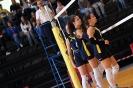 U13 Pallavolo Pinè - Tramin Volleyball 14-apr-2017-121