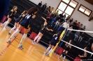 U13 Pallavolo Pinè - Tramin Volleyball 14-apr-2017-122