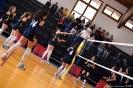 U13 Pallavolo Pinè - Tramin Volleyball 14-apr-2017-124