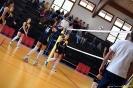 U13 Pallavolo Pinè - Tramin Volleyball 14-apr-2017-125
