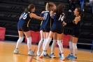 U13 Pallavolo Pinè - Tramin Volleyball 14-apr-2017-127