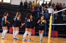 U13 Pallavolo Pinè - Tramin Volleyball 14-apr-2017-128