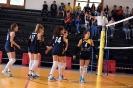 U13 Pallavolo Pinè - Tramin Volleyball 14-apr-2017-129