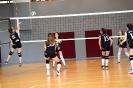 U13 Pallavolo Pinè - Tramin Volleyball 14-apr-2017-12