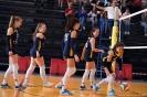 U13 Pallavolo Pinè - Tramin Volleyball 14-apr-2017-130