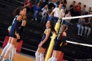 U13 Pallavolo Pinè - Tramin Volleyball 14-apr-2017-131