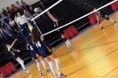 U13 Pallavolo Pinè - Tramin Volleyball 14-apr-2017-132