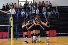 U13 Pallavolo Pinè - Tramin Volleyball 14-apr-2017-133