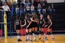 U13 Pallavolo Pinè - Tramin Volleyball 14-apr-2017-134